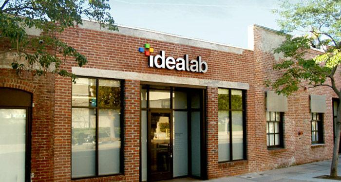 Matt DeBord talks with Idealab founder Bill Gross.