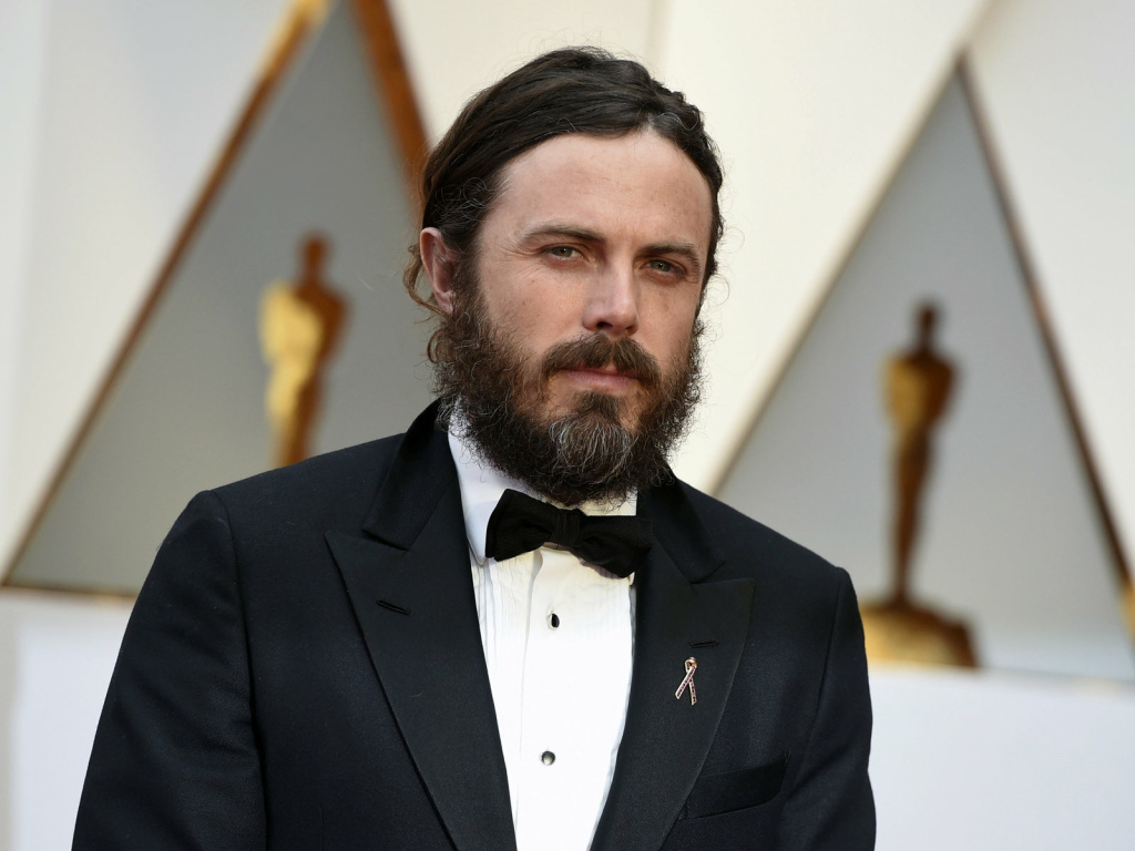 Casey Affleck won the Best Actor award in 2017 for his performance in Manchester By The Sea. The actor says he will not be presenting at the upcoming Oscars.