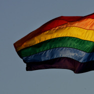Anti-Gay Marriage Proposition 8 Passes In California