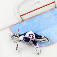 OLY-2014-IHOCKEY-SVK-USA-MEN