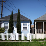 California To Broaden Foreclosure Assist Program