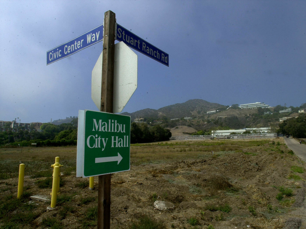 Malibu's ordinance banning single-use plastic items is set to go into effect June 1 in an effort to eliminate waste and clean up the city's beaches.
