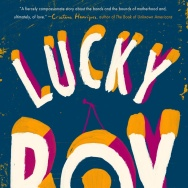 """Lucky Boy"" by Shanthi Sekaran"