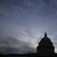 Government Shutdown Enters 2nd Week