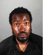 Courtney Anthony Robinson will be charged with attempted murder in the stabbing of three homeless people in L.A.
