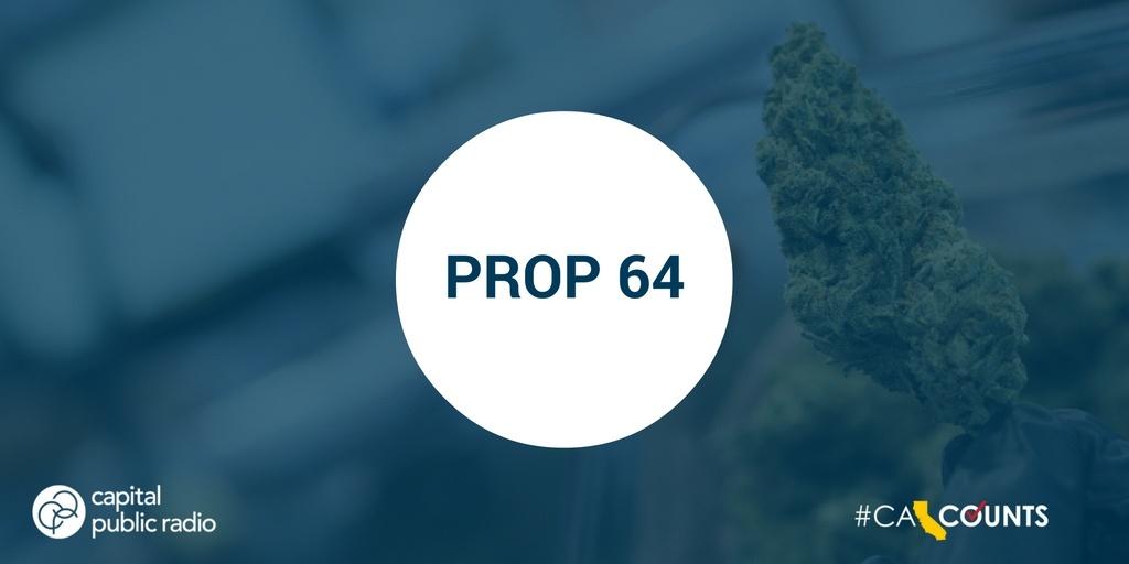 Prop 64