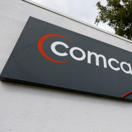 Cable Giant Comcast To Acquire Time Warner Cable