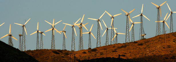 President Barack Obama is heading west to sell his energy plan.