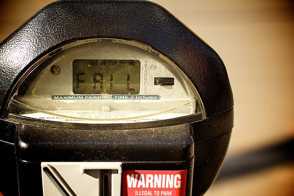 Expanding variable-rate meters is among the proposals from a citizens panel convened to suggest ways to make Los Angeles parking more equitable.