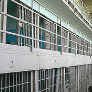 Mental health care in Calif. prisons