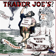 Trader Joe's has left a trail of tears of beloved products that got discontinued.