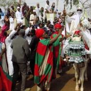 NIGERIA-RELIGION-EID-ISLAM