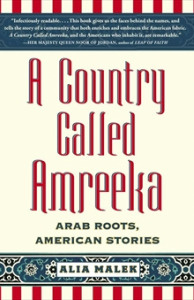 A Country Called Amreeka