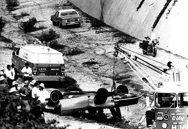 July 24, 1979: