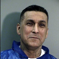 Mexico Mafia Leader Parole