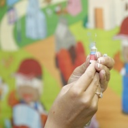 Between 2006 and 2013, the percentage of parents who refused to give their kids some vaccines almost doubled, according to a national survey of pediatricians.