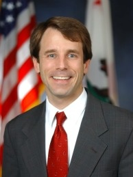 Insurance Commissioner Dave Jones has criticized rate hikes by several health insurance companies over the past two years.