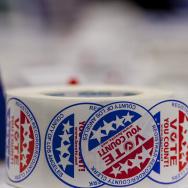 VOTING 006