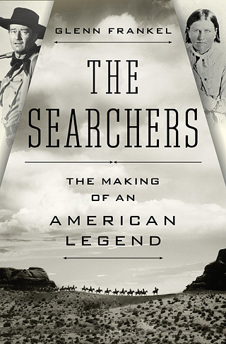 The Searchers.JPG