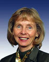 Rep._Lois_Capps