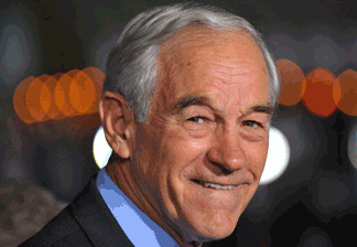 Texas Congressman Ron Paul has been appointed head of the House subcommittee that oversees the central bank.
