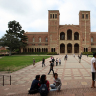 UCLA faculty will be voting on whether to require a diversity class for undergraduates.