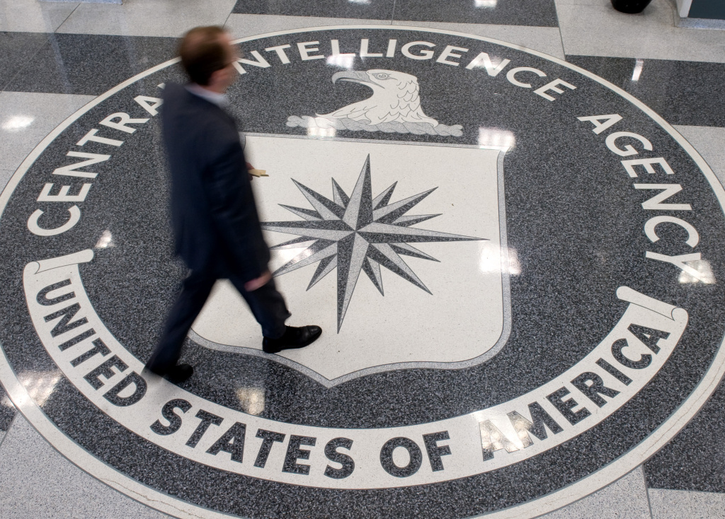 US intelligence agencies have concluded that Russia intervened in the recent presidential election in an attempt to influence the outcome in favor of Donald Trump.