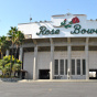 Rose Bowl Renovation