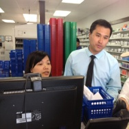 El Monte Pharmacy