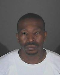 Inmate Steven Lawrence Wright was arrested by Pasadena Police Department on April 7, 2011. He was in our custody pending trial for a gang-related murder that occurred in the city of Pasadena on January 19, 2011.