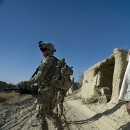 AFGHANISTAN-US-NATO-UNREST