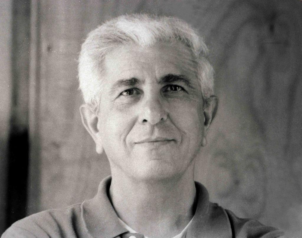 Joseph Gatto died at age 78 in Silver Lake.
