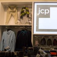 JCP - 1