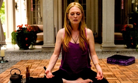 Julianne Moore stars in David Cronenberg's