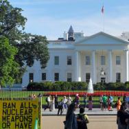US-POLITICS-CLIMATE-ENVIRONMENT