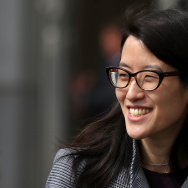Ellen Pao Venture Capital Sexual Discrimination Trial Continues