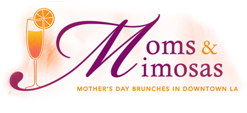 Downtown Center Business Improvement District- Mother's Day