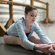Westside Ballet School - 3