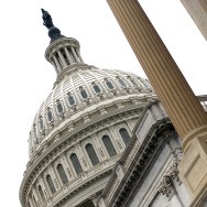 Congressional Super Committee Close To Failure On Deficit Reduction Plan
