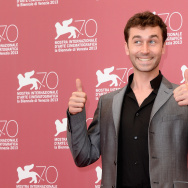'The Canyons' Photocall - The 70th Venice International Film Festival
