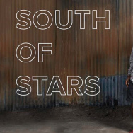 South of Stars