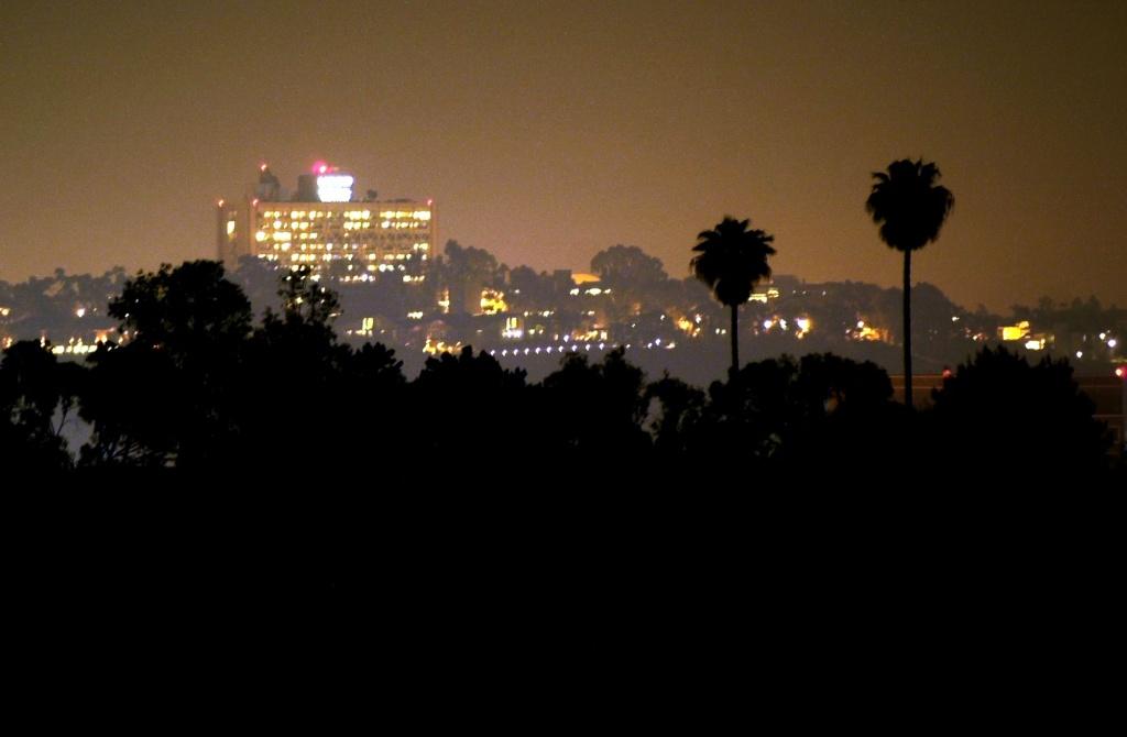 Court upholds California energy crisis manipulation findings