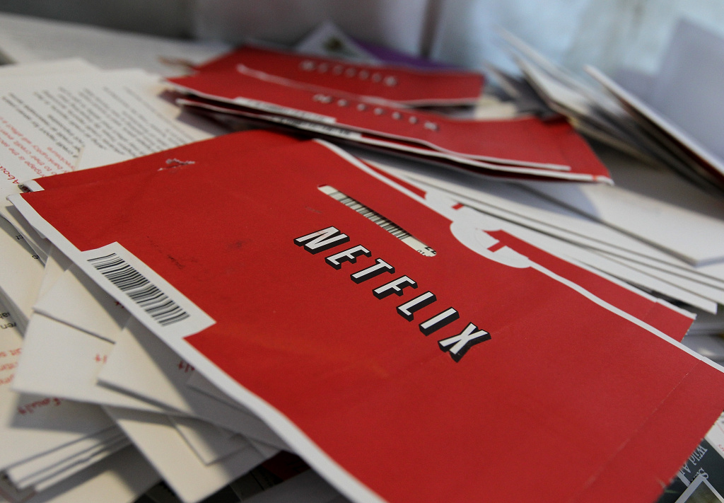 Netflix already knows what you're watching, but how does it know what you should be watching?