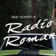 Great Moments in Radio Romance