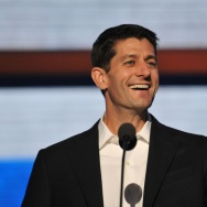 US-VOTE-2012-REPUBLICAN CONVENTION
