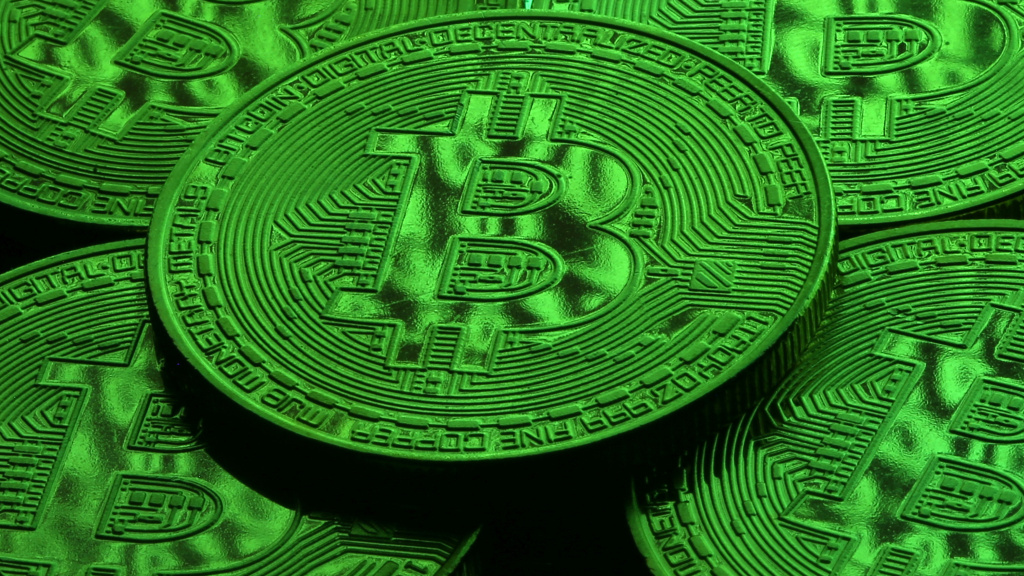 Some $137 million worth of bitcoin held by the embattled exchange Quadriga remain missing, months after the company reported that its CEO had died. An auditor says it also found what appear to be more than a dozen accounts that were internally created, using aliases.