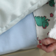 baby babies newborn infant Germany Has Europe's Lowest Birth Rate