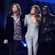 "The ""American Idol"" Season 10 Judges' Panel Officially Announced"