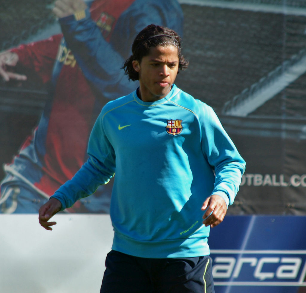 Giovani dos Santos, who plays for lays for English Premier League club Tottenham Hotspur and the Mexican national team, will sit out Saturday's big game.