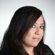 Bianca Ramirez, Producer, KPCC